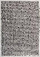 Ohne Titel, 2005, Tuschezeichnung, ca. 50 x 70 cm